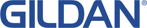 gildan-logo.png