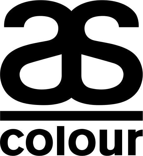 as-colour-logo.png