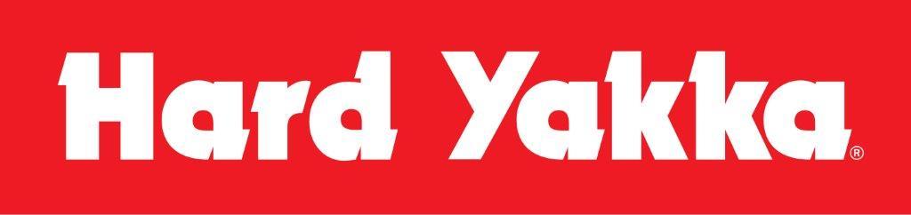 hard-yakka-2012-cmyk-2-.jpg