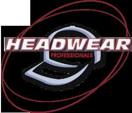 headwear-logo.png