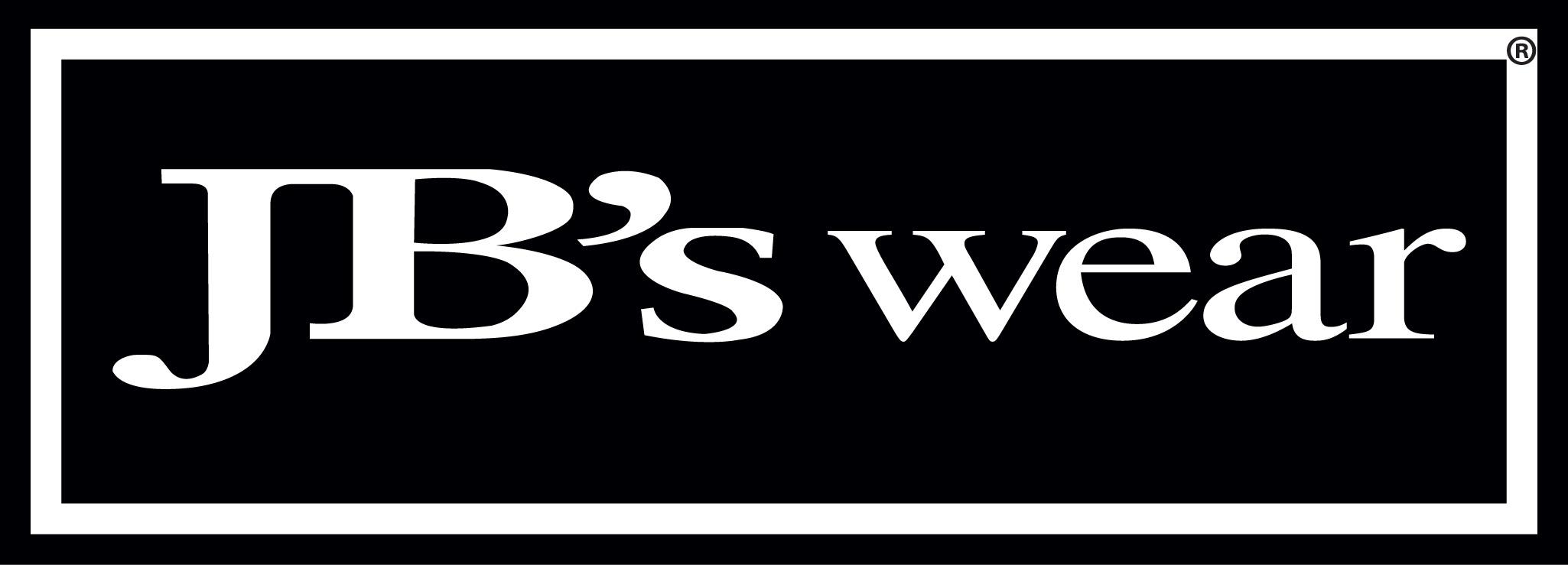 jb-s-wear-logo.jpg