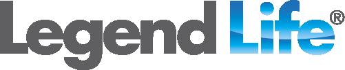 legend-life-logo.png